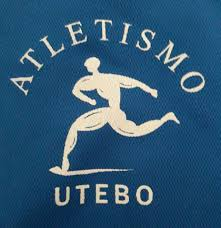 Club Atletismo Utebo