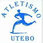 Atletismo Utebo_2