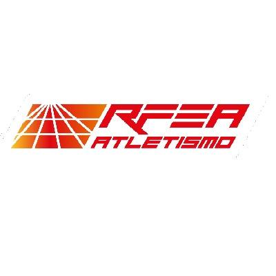 Real Federacion Española de Atletismo