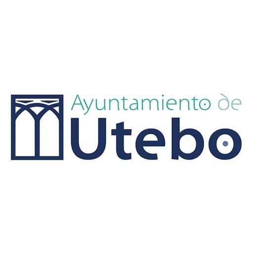 Ayuntamiento Utebo